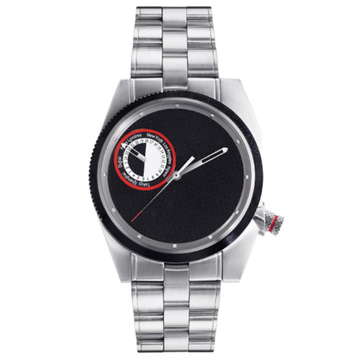 diorwatch