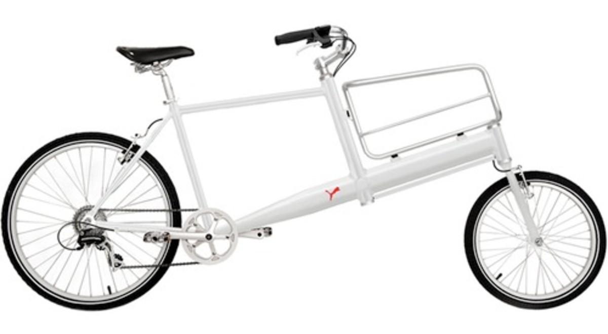 mopionbike