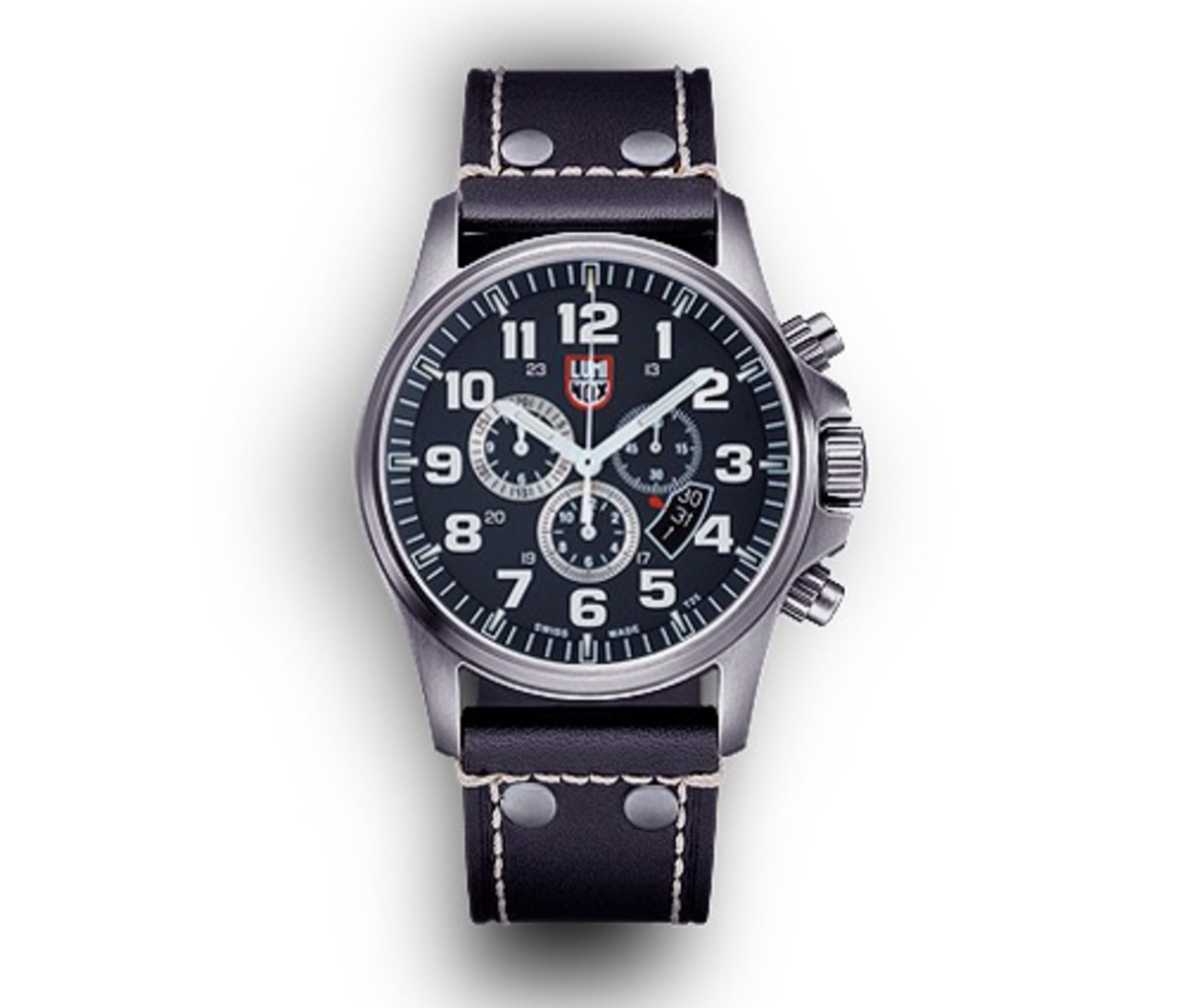 Luminox field watches acquire for Luminox watches