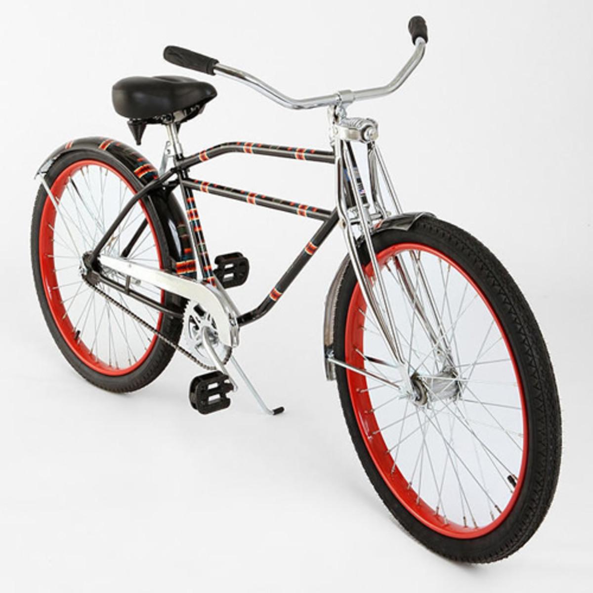 pendbike