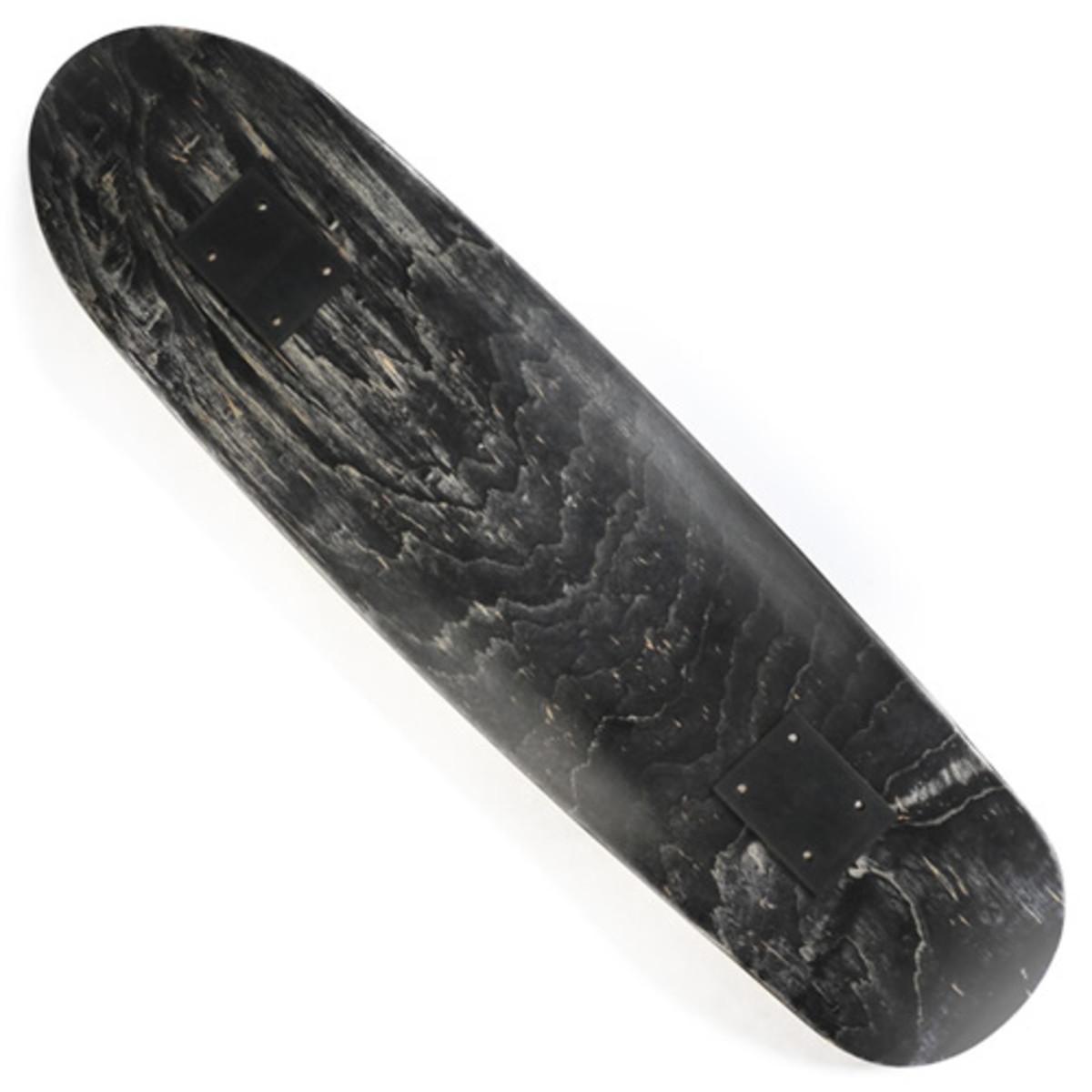 makrboard