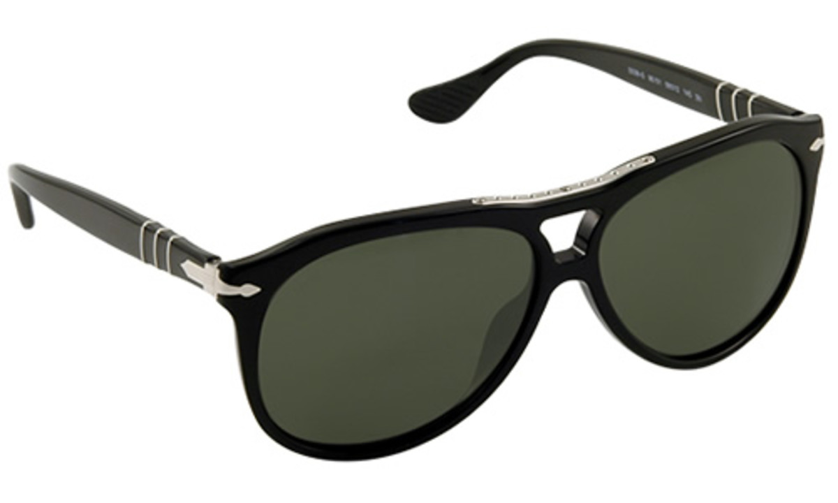 29ca898d3c0 Persol 649 Polarized Photochromic « One More Soul