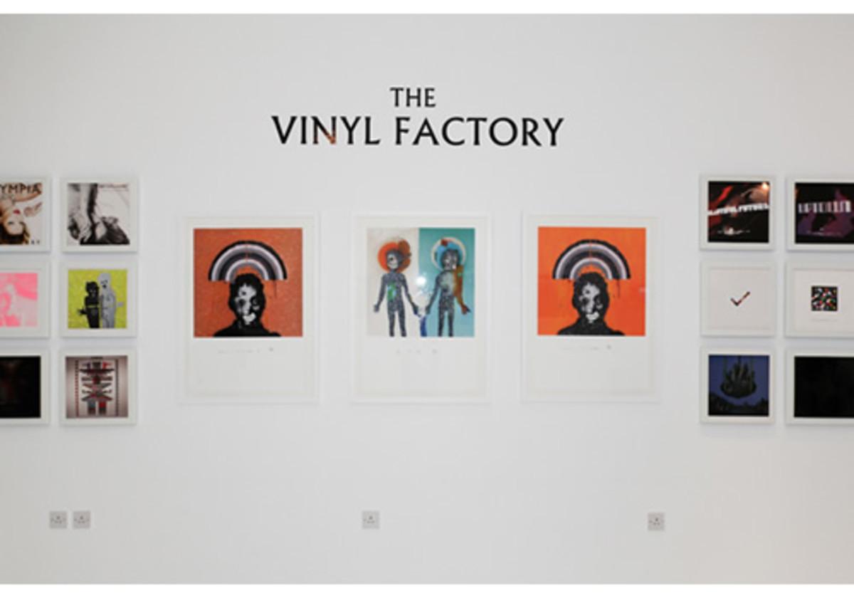 vinylfac2