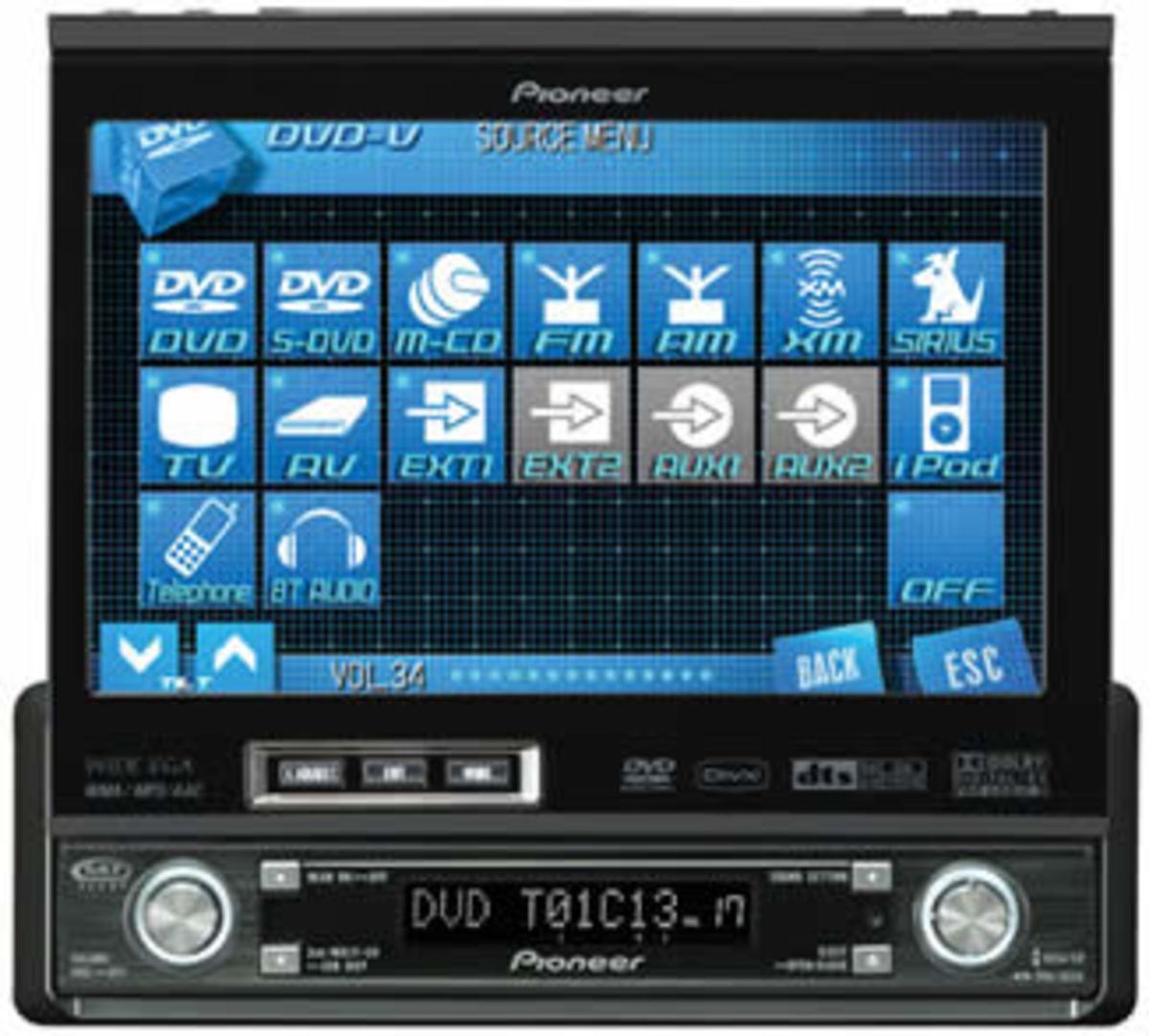 pioneerp7800