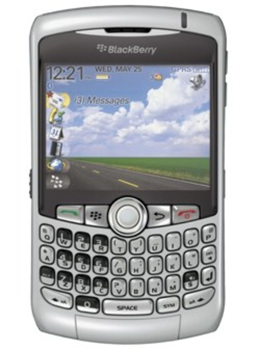 bb8300