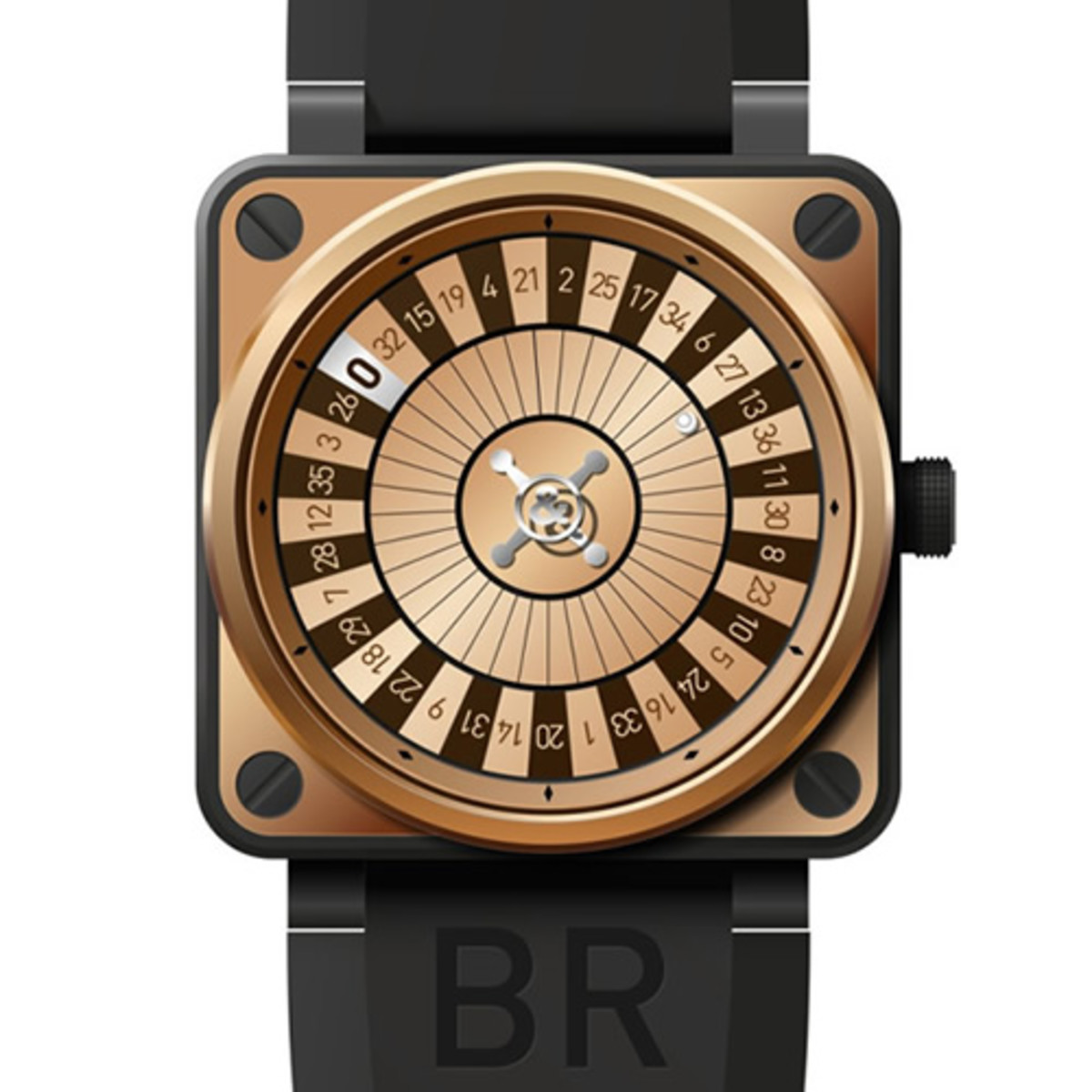 bronlywatch