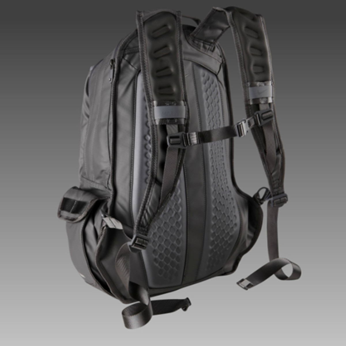 nike ultimatum backpack