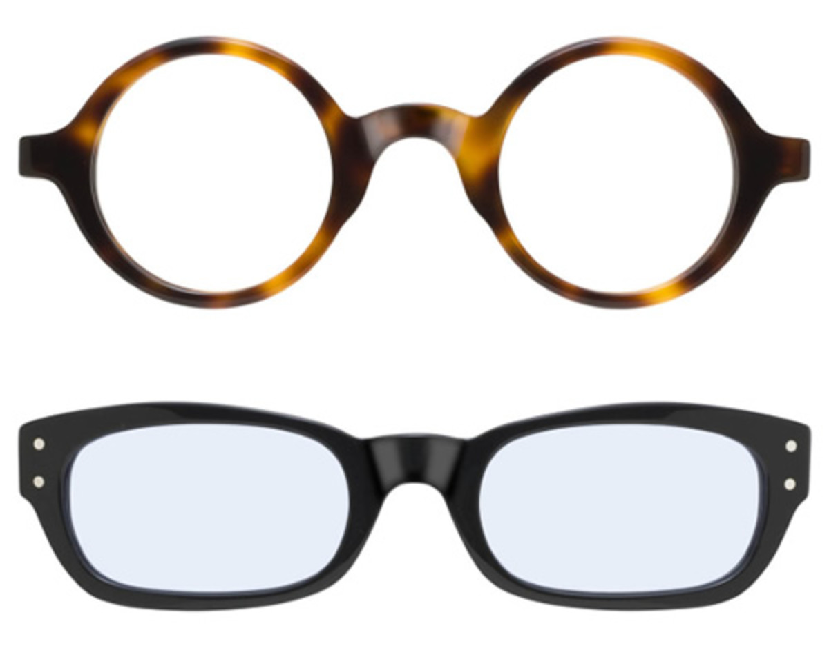 moscot1