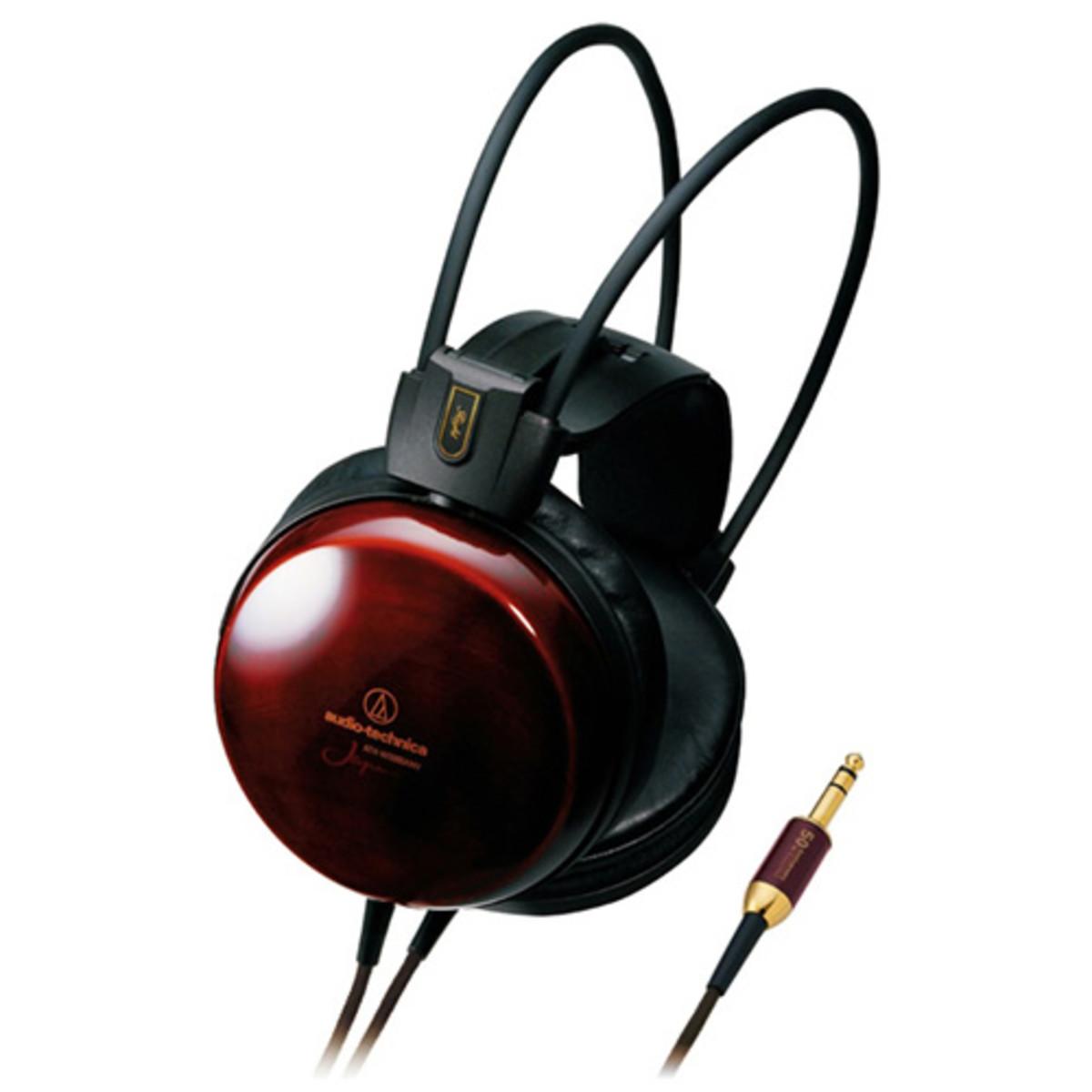 audio50