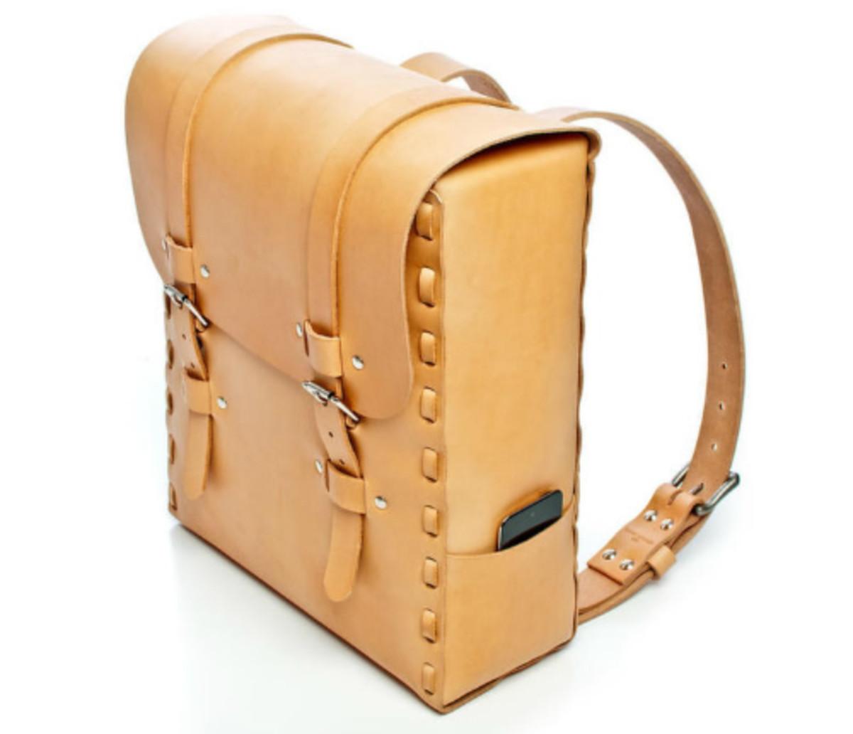 backpackks