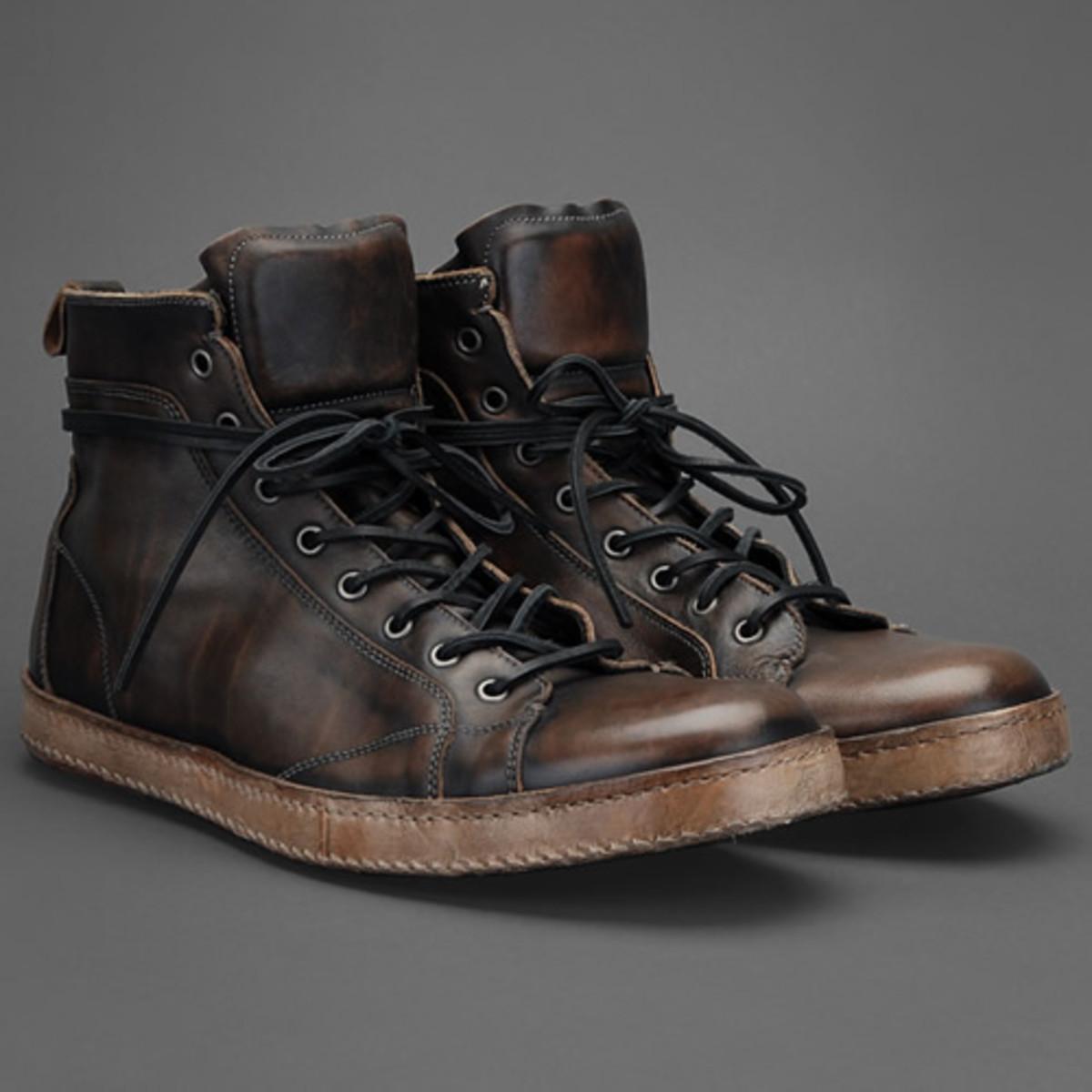 jvsneakers