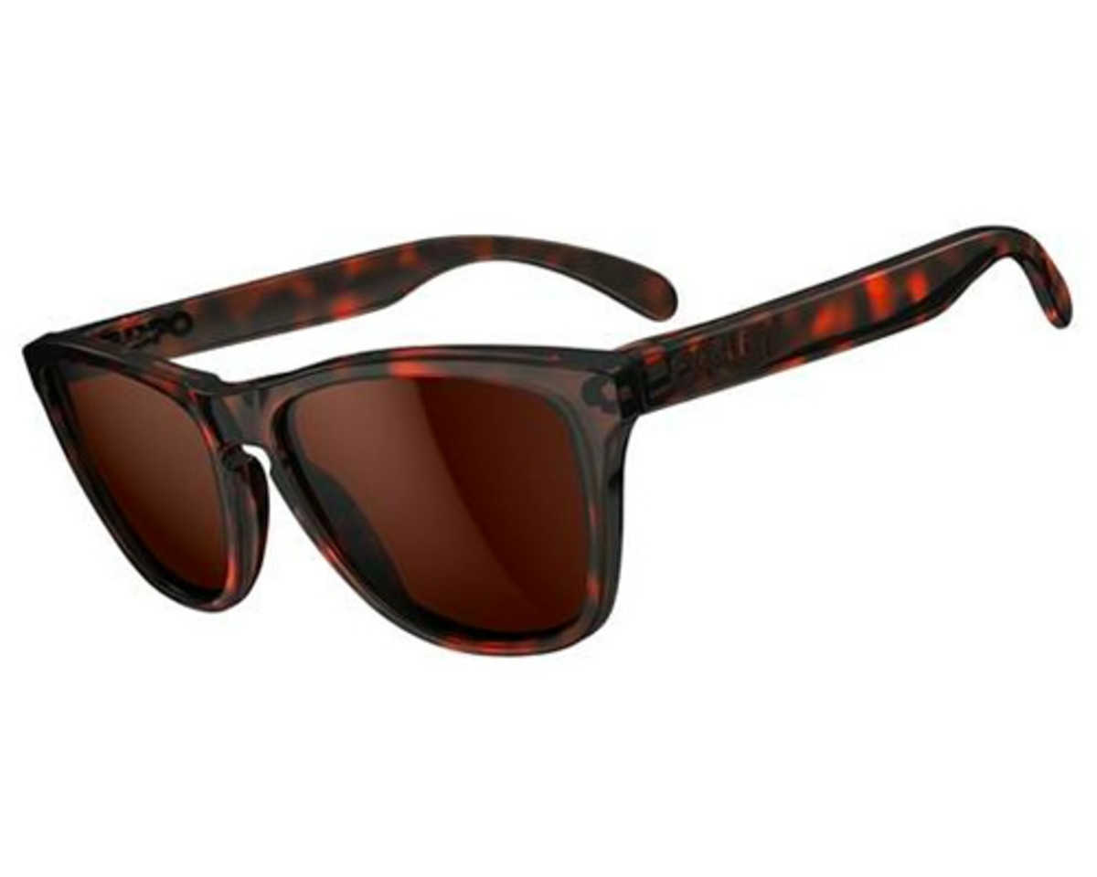 Oakley Eric Koston Collection  Offical Oakley Store