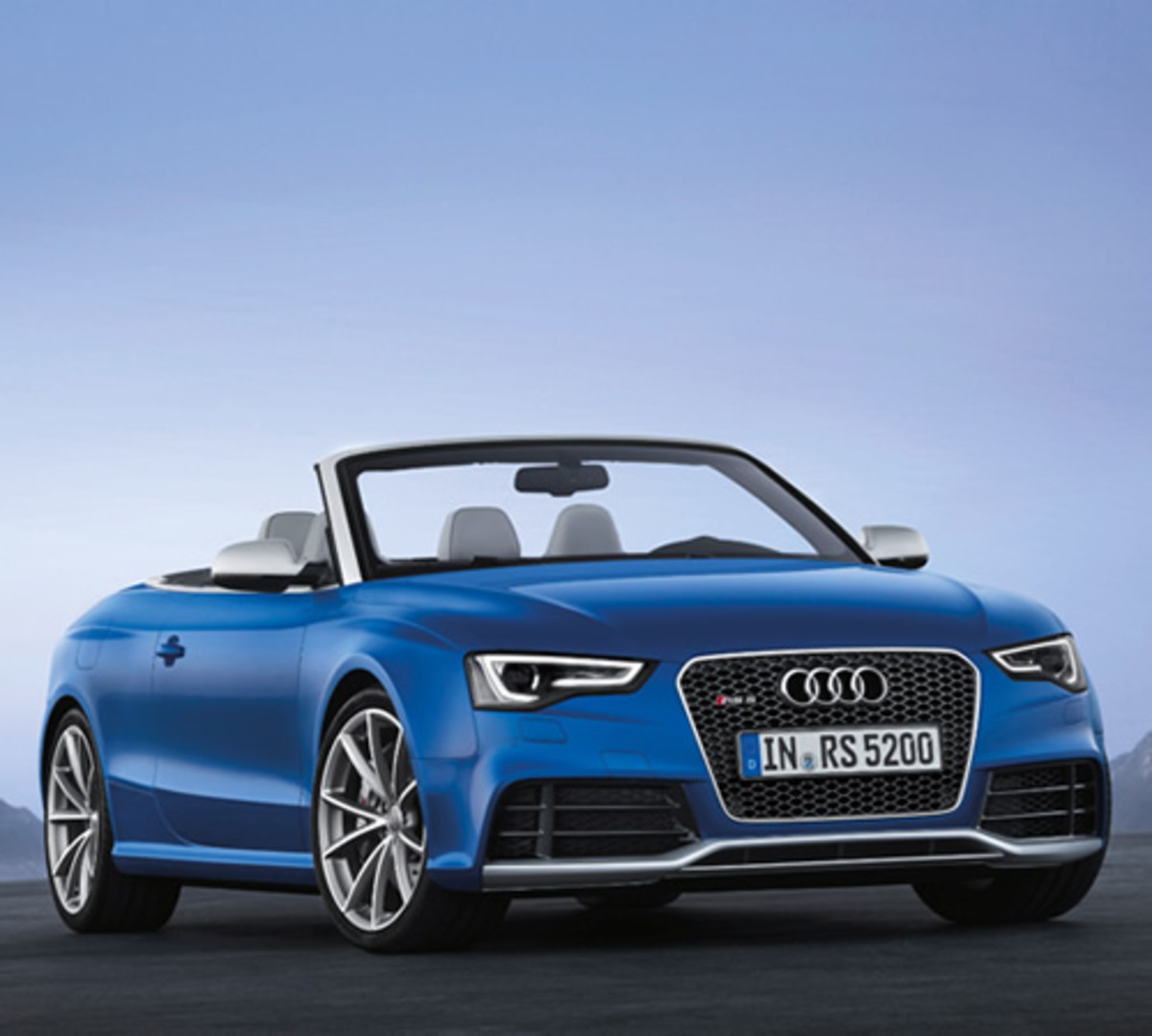 rs5droptop