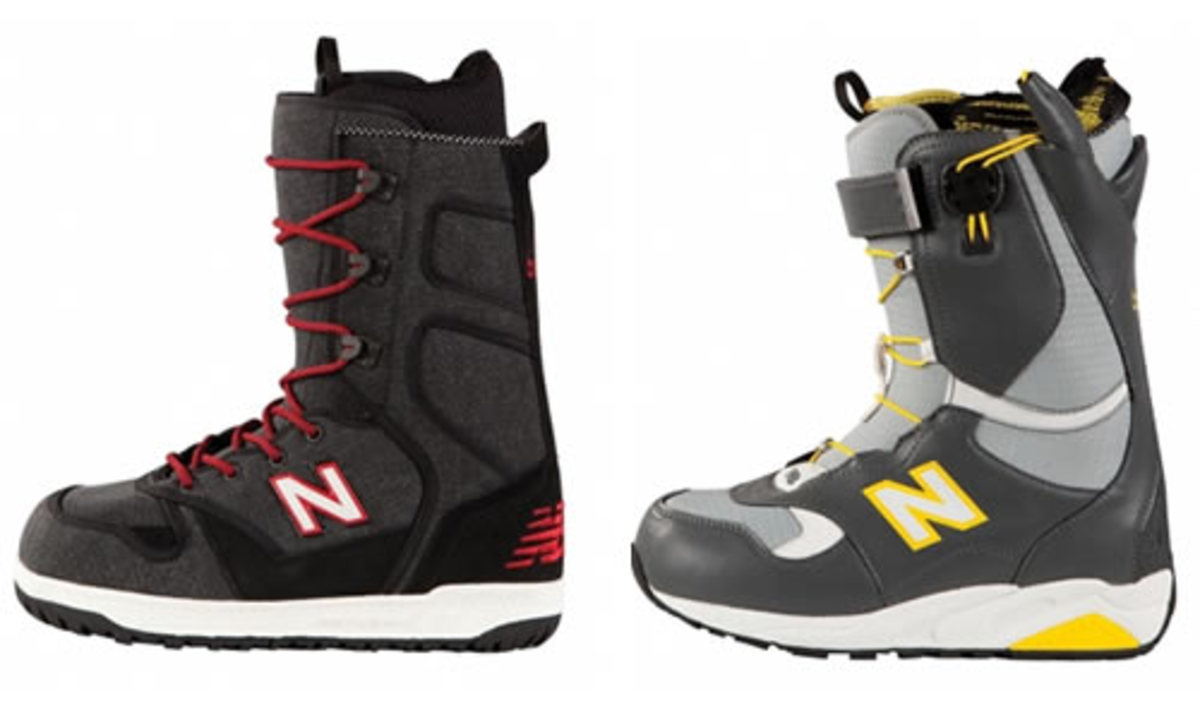 pretty cool cheap undefeated x New Balance x 686 F/W '12/13 - Acquire