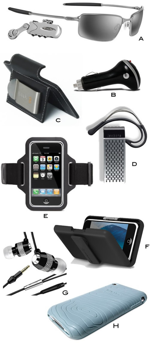 iphonegearguide1