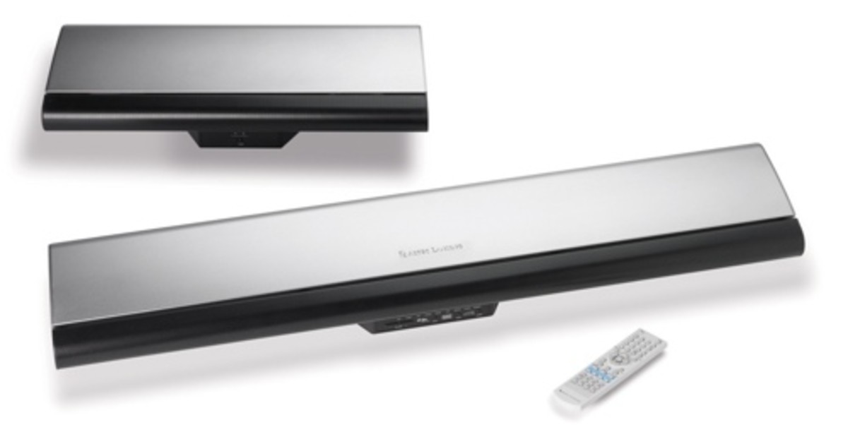 altecsoundbar