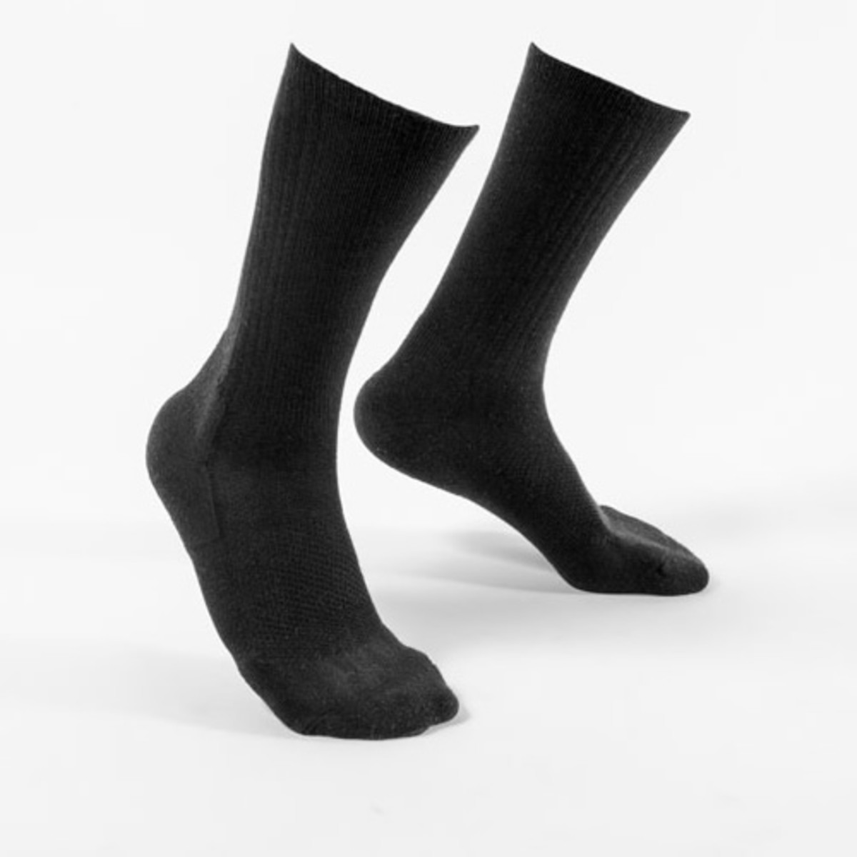 outliersocks