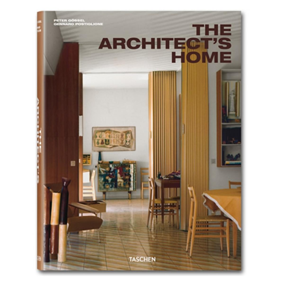 architectshome
