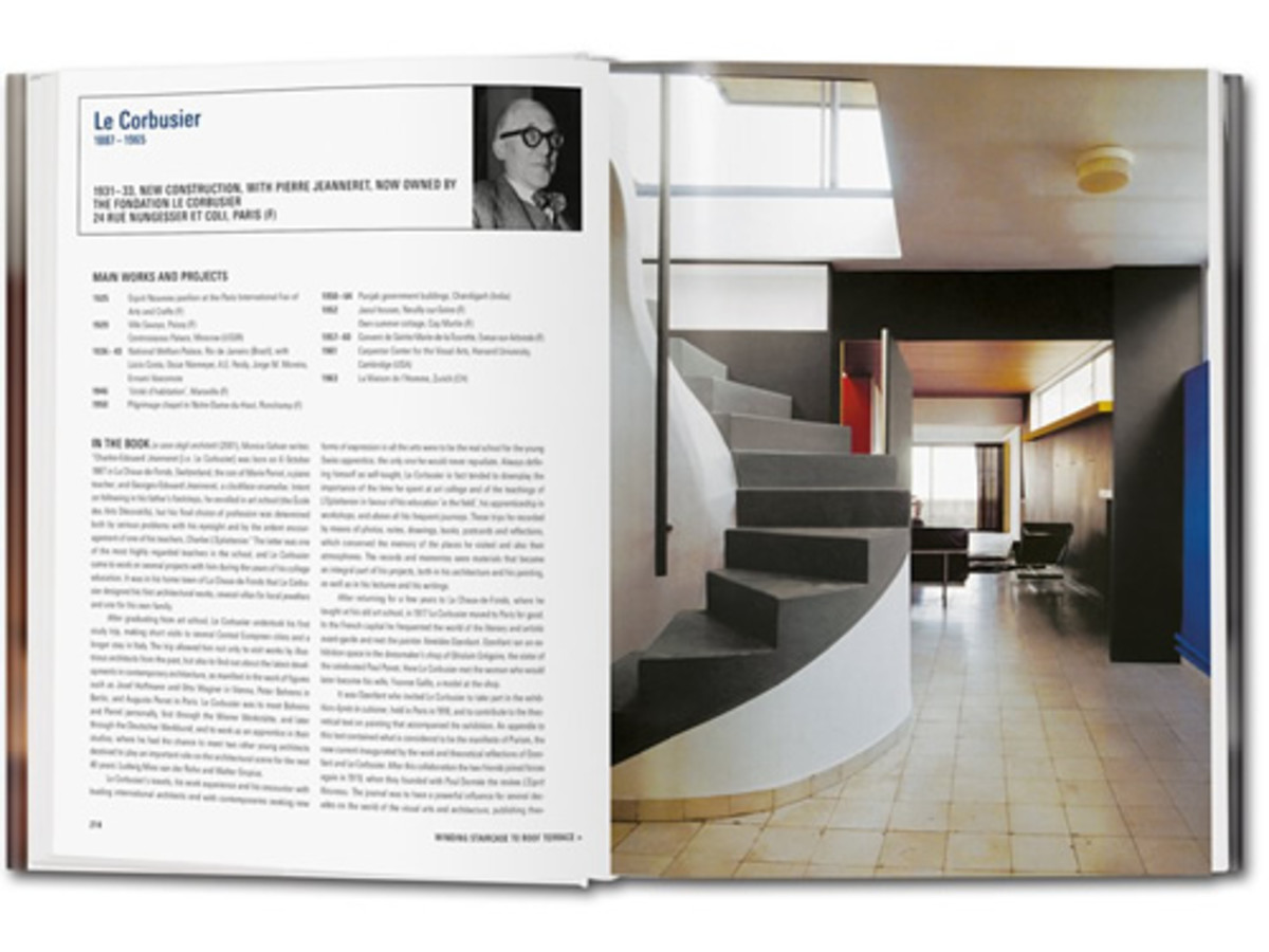 architectshome1