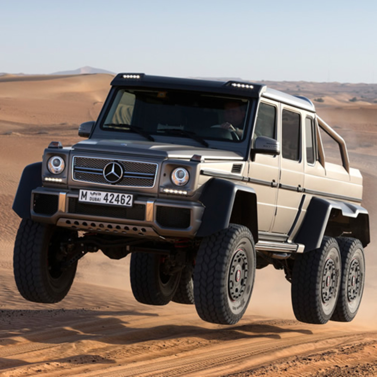 mercedes benz g63 amg 6x6 acquire. Black Bedroom Furniture Sets. Home Design Ideas