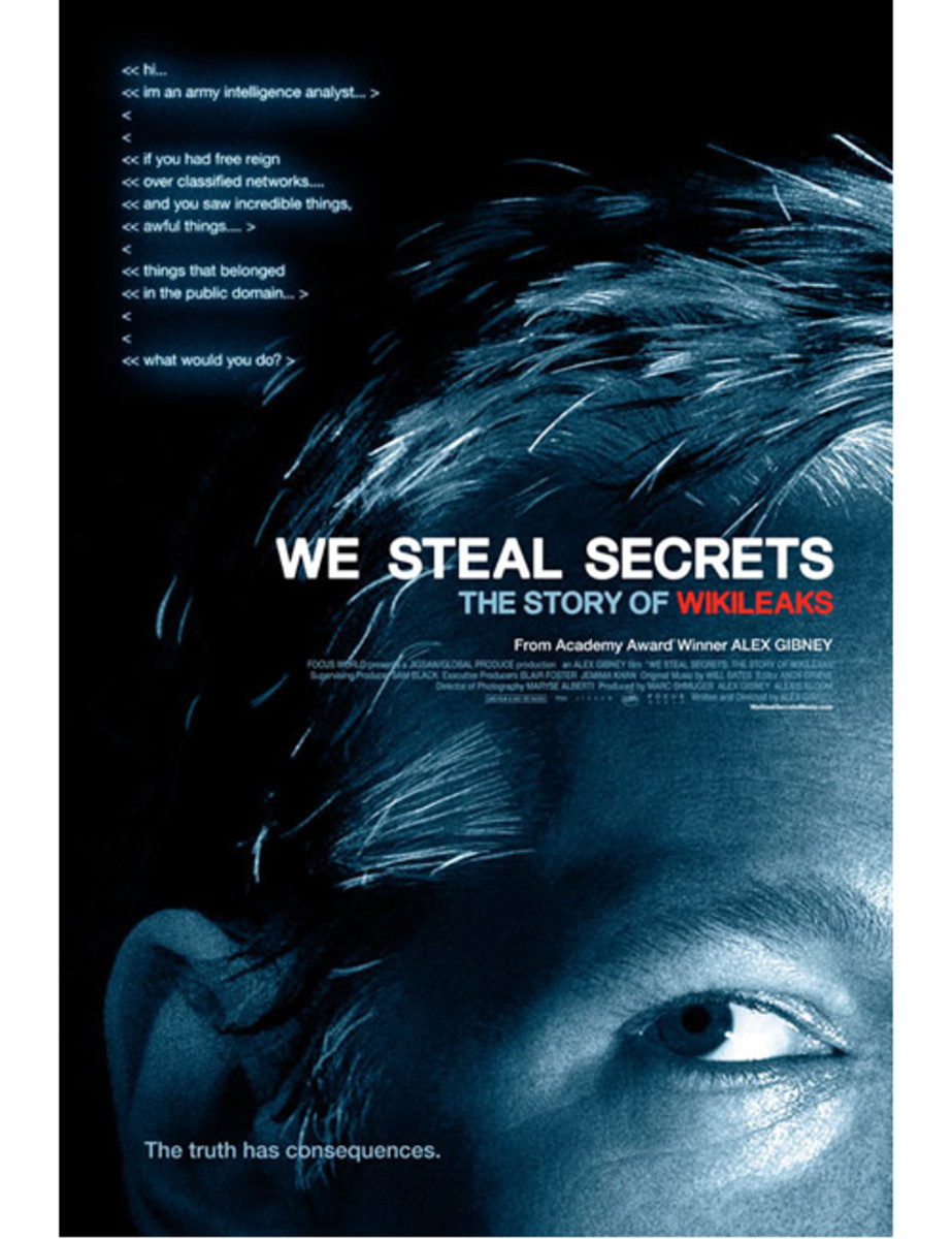 westeal