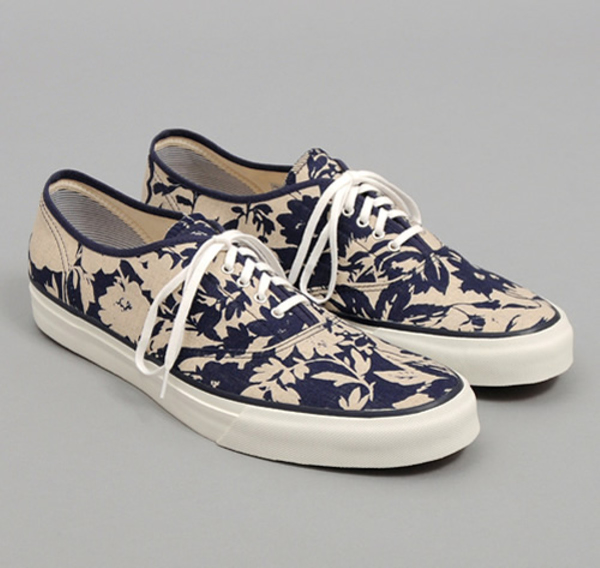 Beauty & Youth U.A. for The Hill Side & Co Sneakers