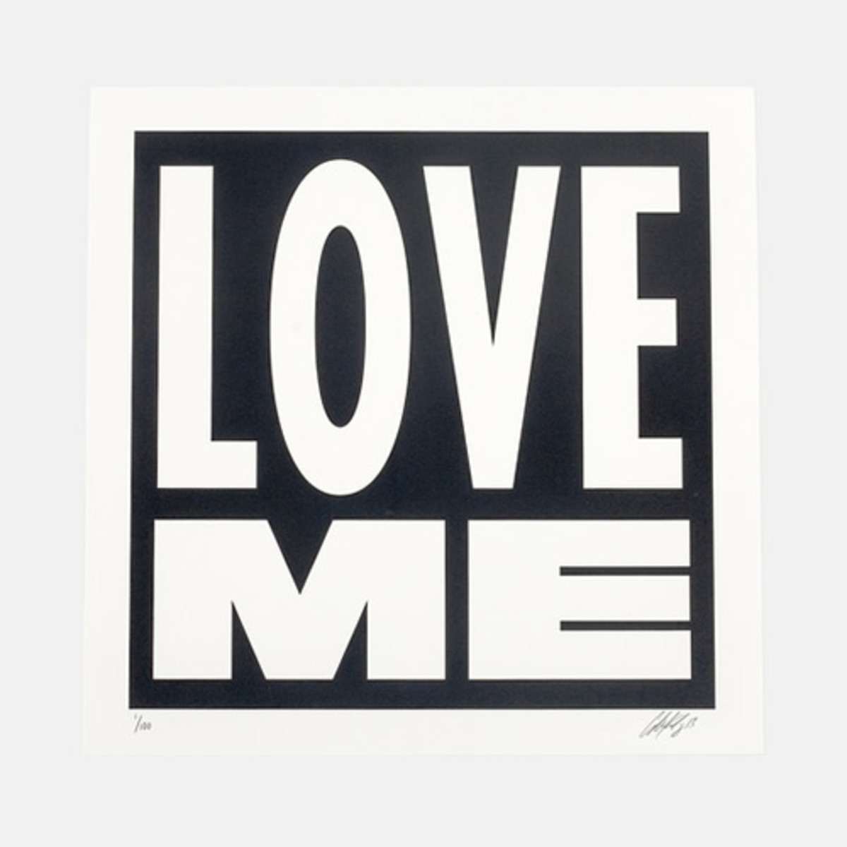 loveme1