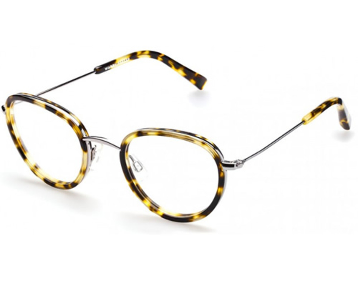 warby1