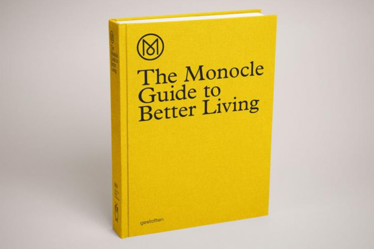 monguide