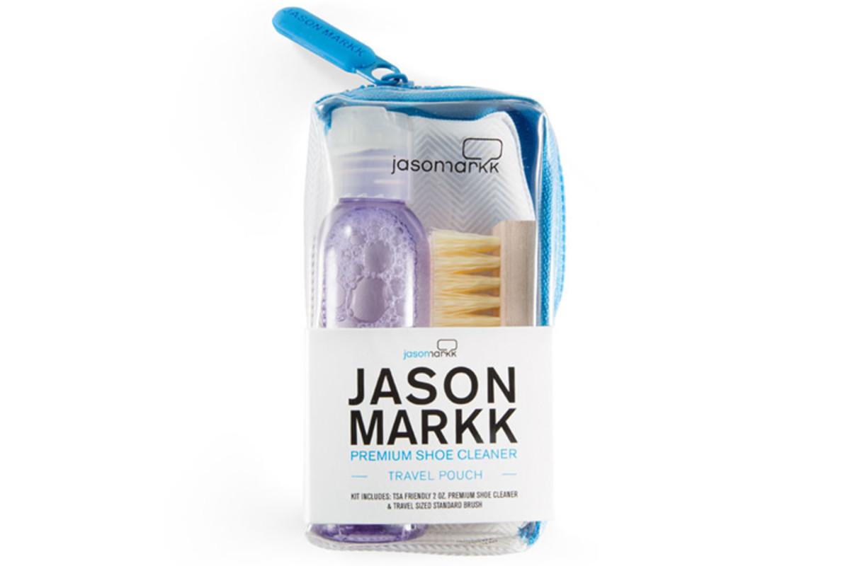 jmarkk