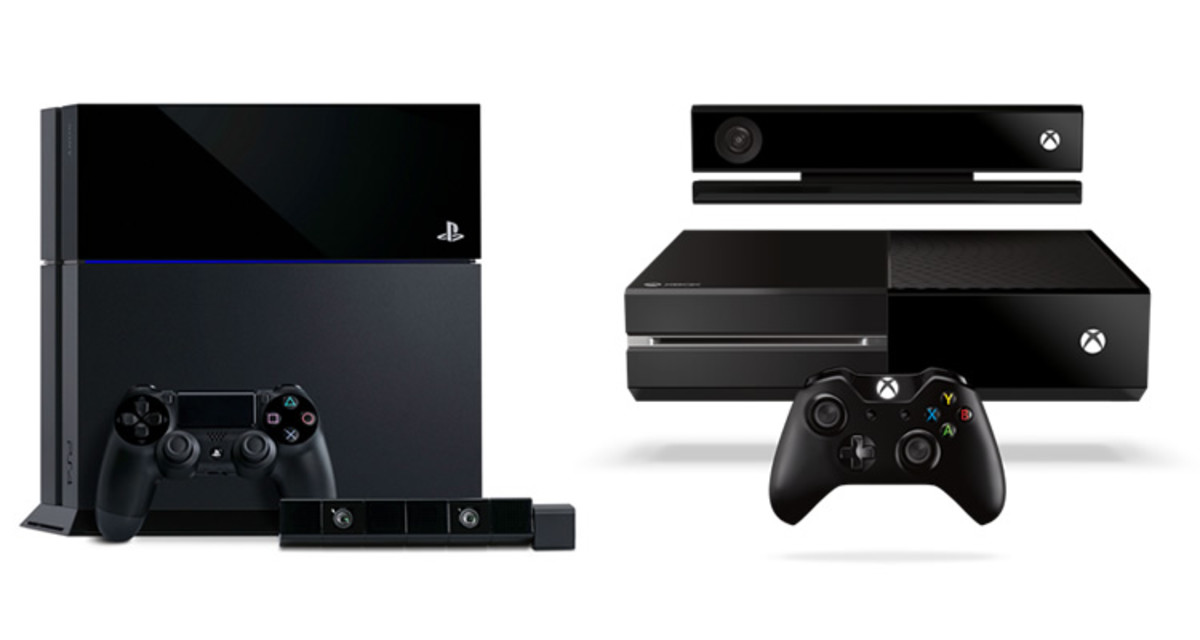 newconsoles