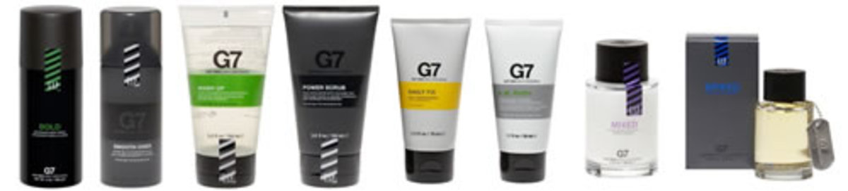 gapg7
