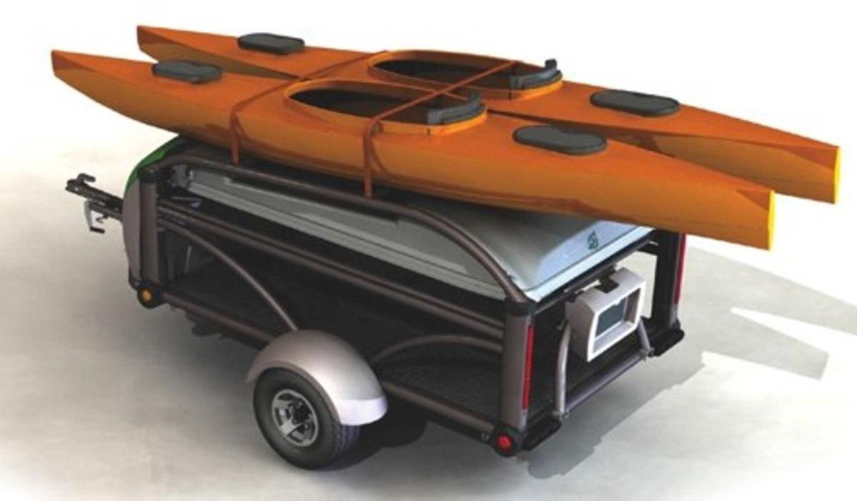 kayaksgo