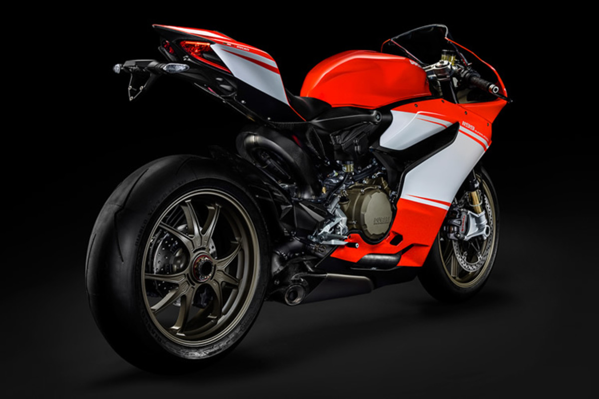 panigale2