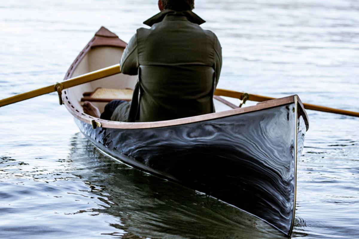 guideboat1