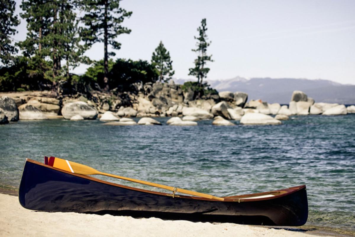 guideboat2