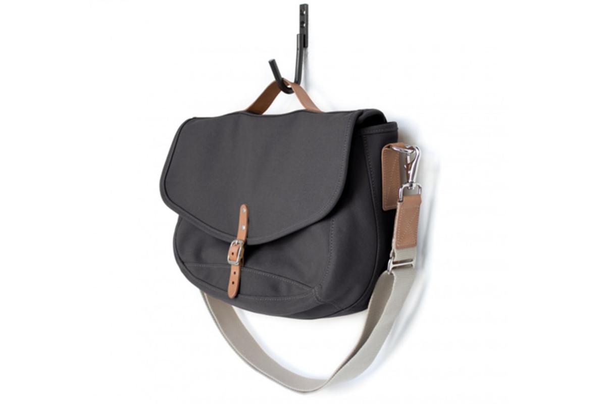 postbag