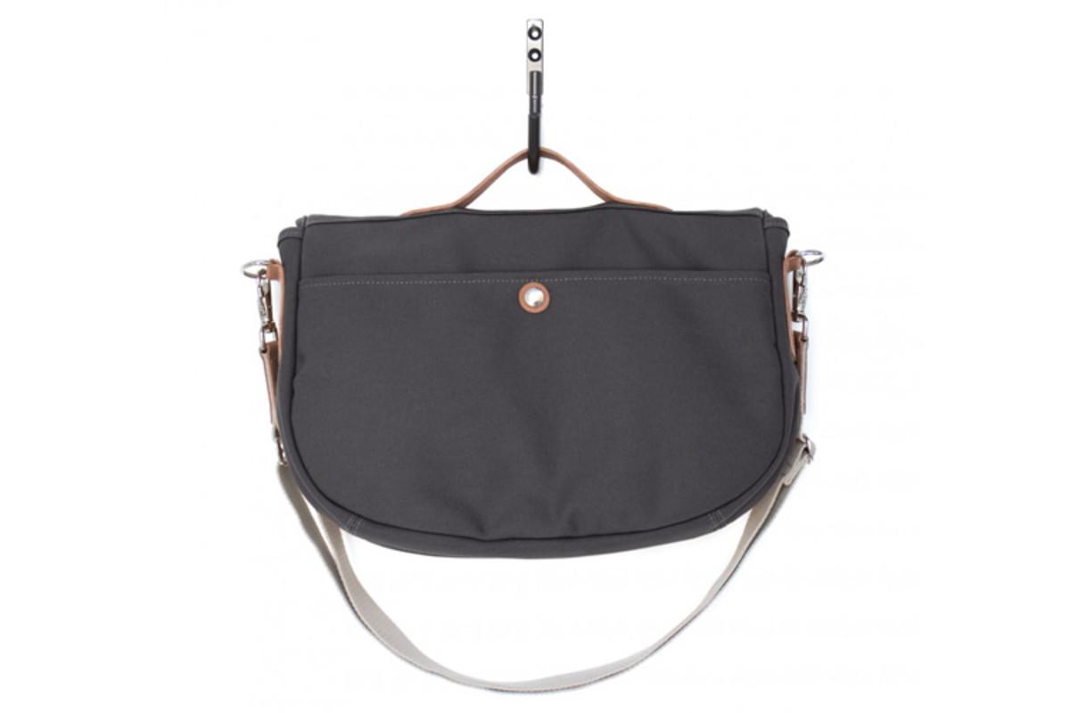 postbag1