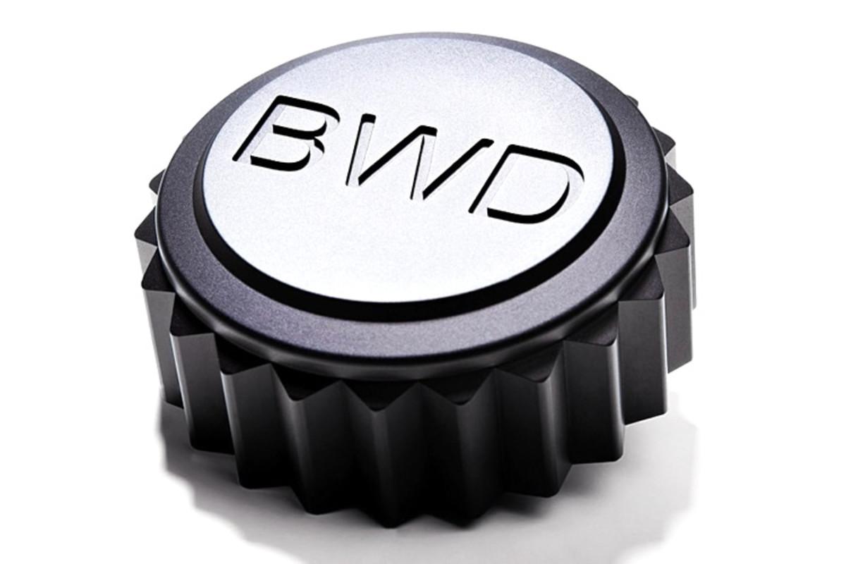 bwdupdate