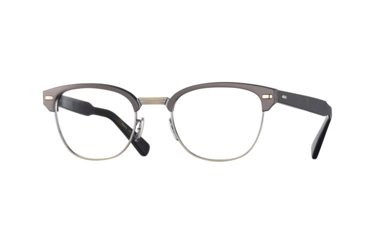 Oliver peoples japan s s 39 14 acquire for Oliver peoples tokyo