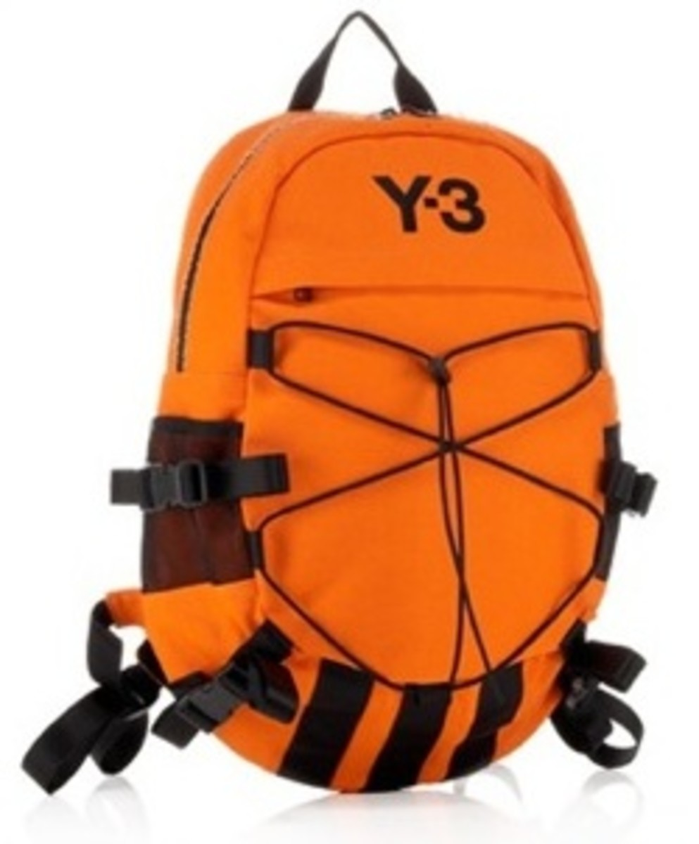 y3backpack