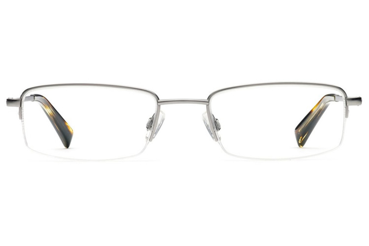 warby2