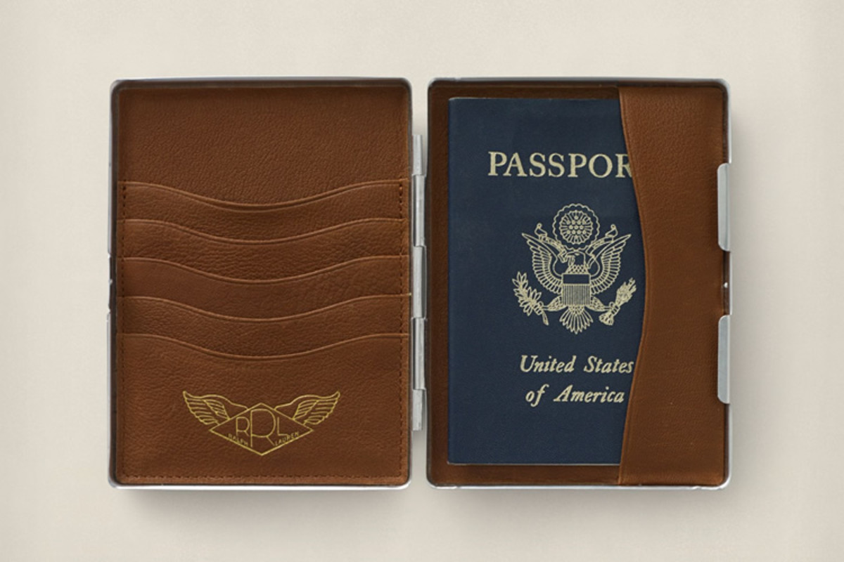 rrlpassport