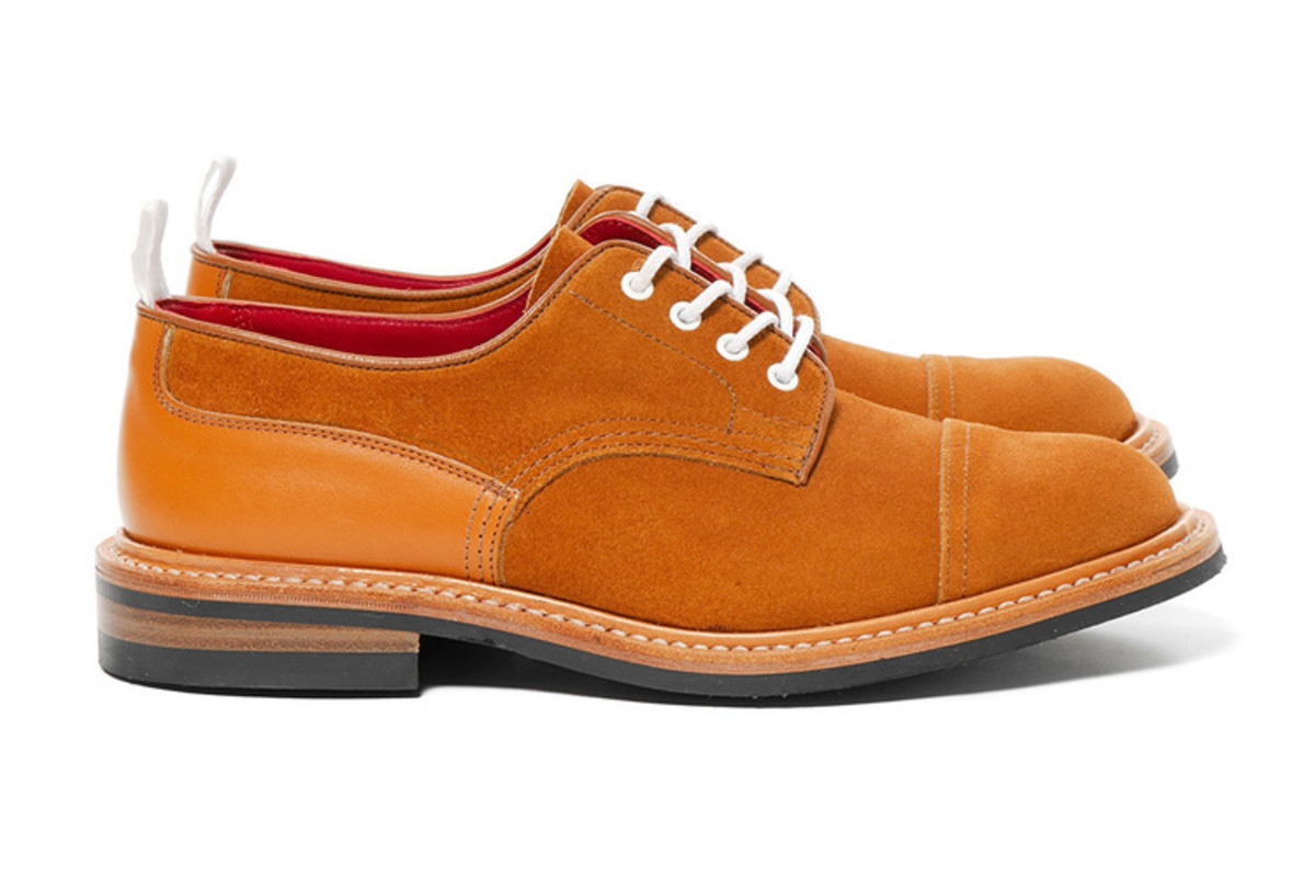 trickers1