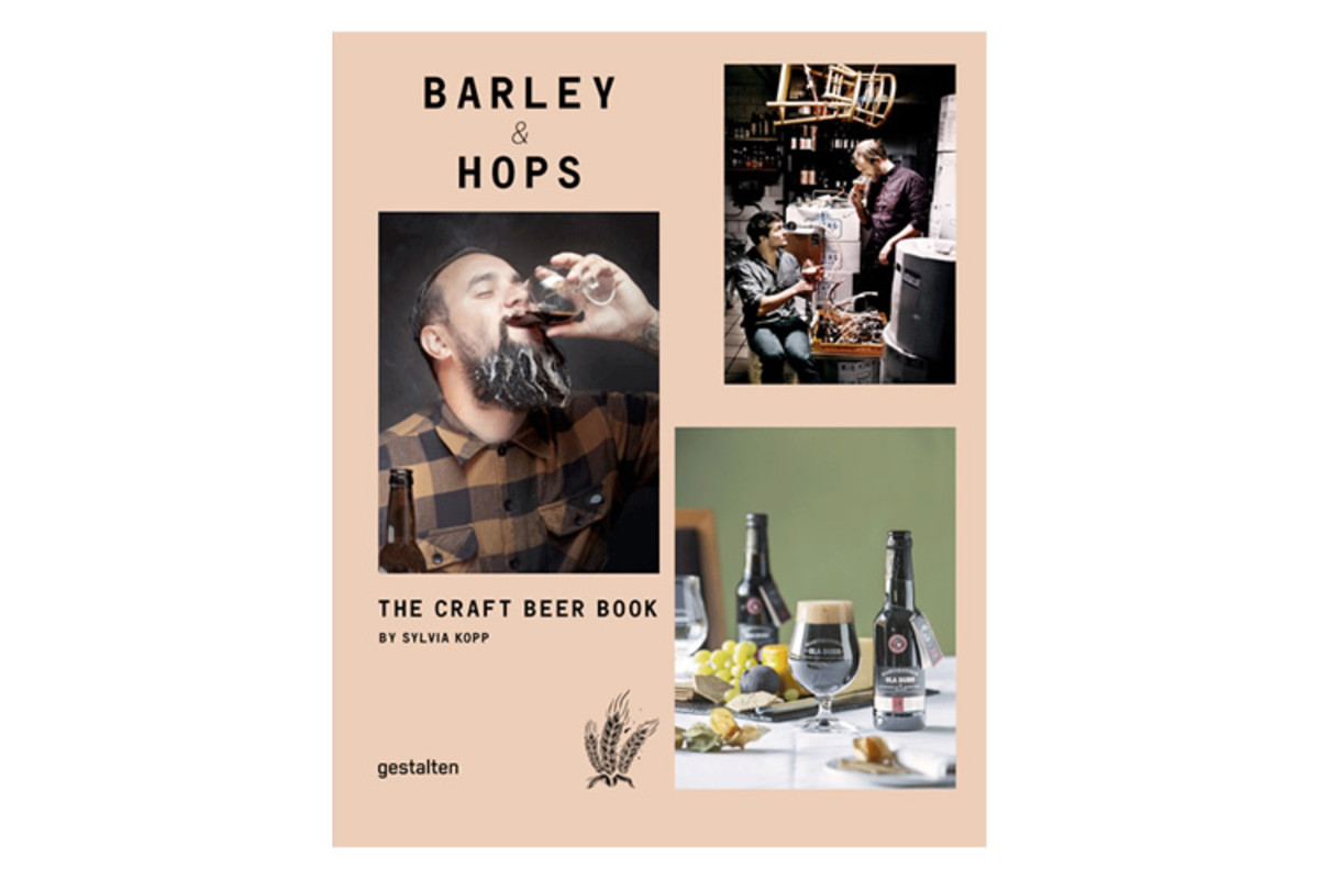 barleyandhops