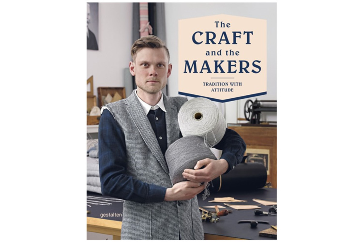 craftmakers