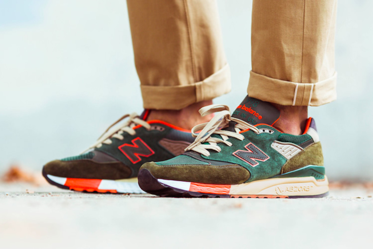 b4a4f428dbbc6 ... shop j.crew and new balance are back this fall with another exclusive  version of