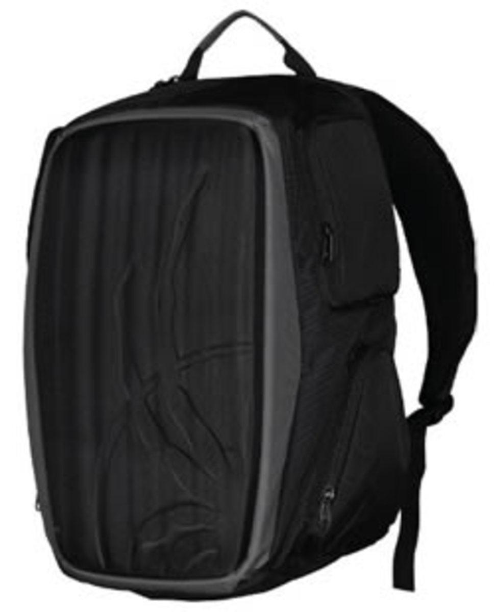 spyderbackpack