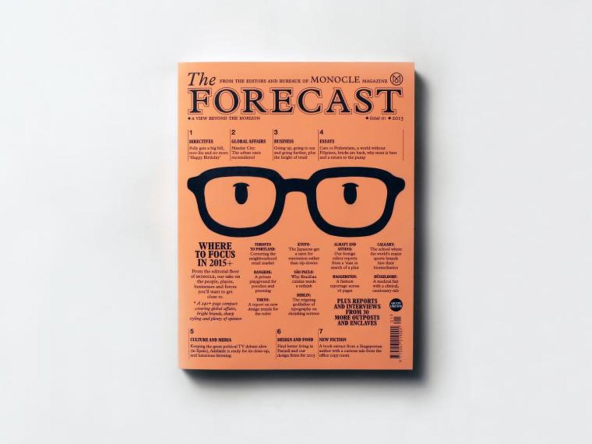 forecast-v2-5478d494594f0.jpg