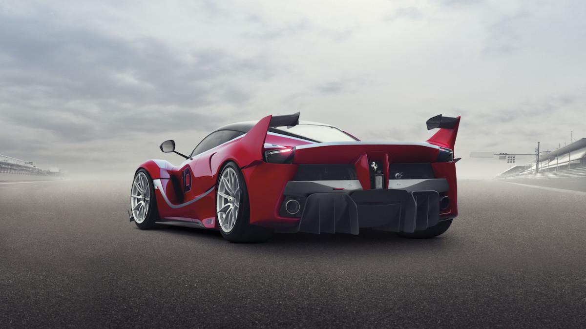 1400445_CAR-Ferrari_FXXK-1280x0_PE6BGC.jpg